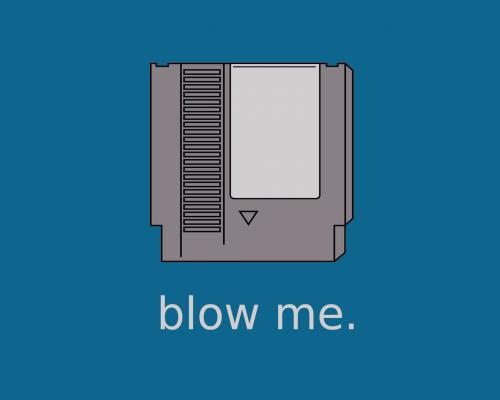 blowme.png (78 KB)