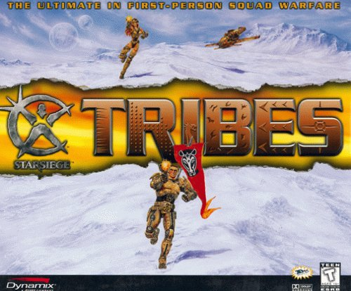tribes_1.jpg (57 KB)