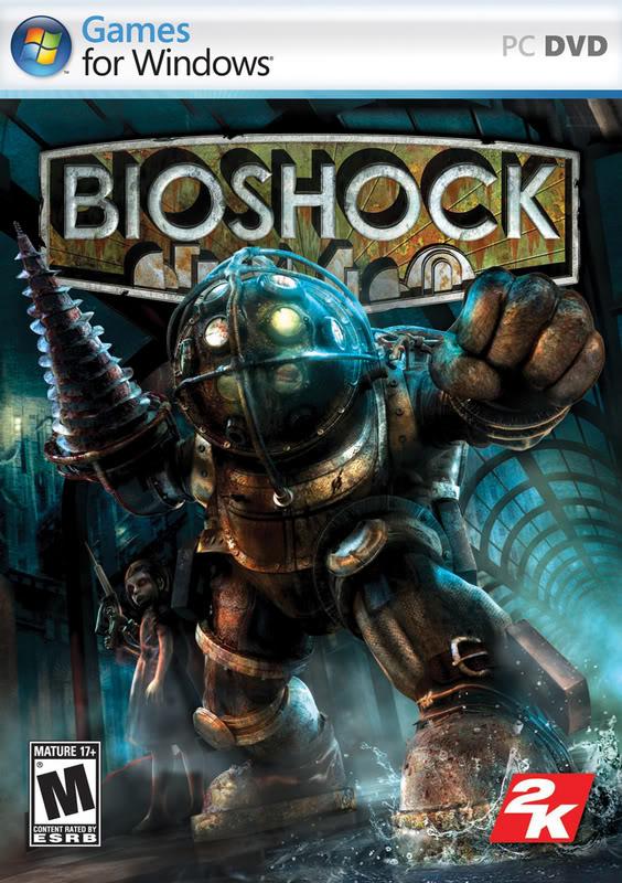 Bioshock_box.jpg