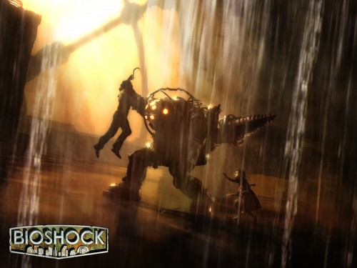 bioshock high rez wallpaper.jpg (893 KB)
