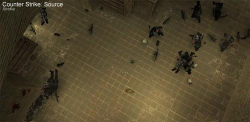 massacre.jpg (315 KB)