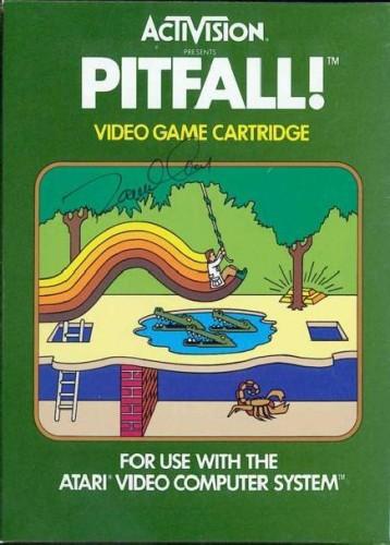 pitfall_box.jpg (49 KB)