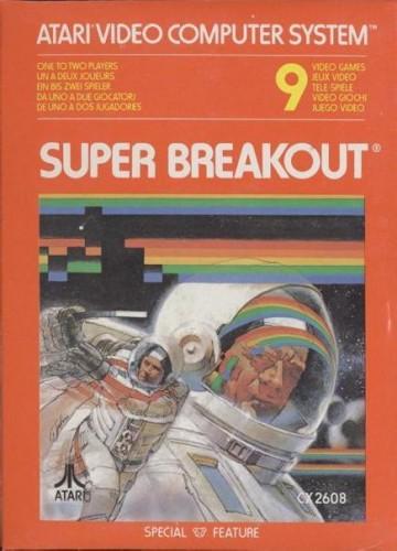 superbreakout_box.jpg (43 KB)