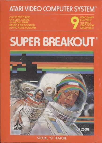 superbreakout_box.jpg