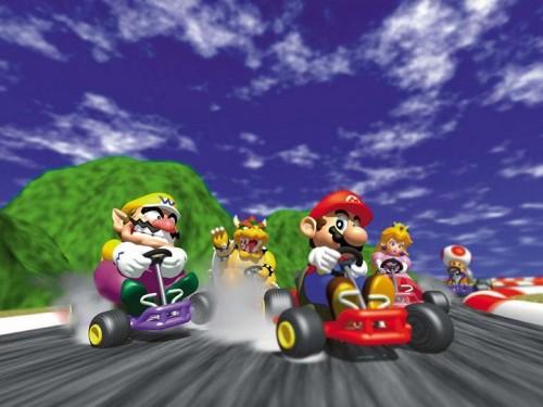 Mario-Kart-nintendo-116974_1024_768.jpg (136 KB)