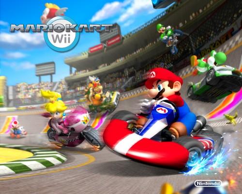 kart-racing.jpg (379 KB)