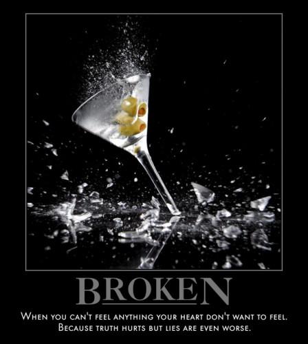 broken.jpg (83 KB)