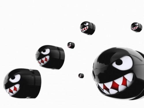 BulletBill_Badass_Super_Mario_desktop_wallpapers-s1600x1200-22542-580.jpg (94 KB)