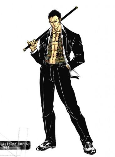 Yakuza1.jpg (63 KB)