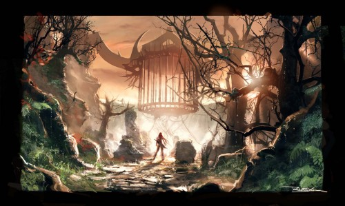 Heavenly Sword1.jpg (234 KB)