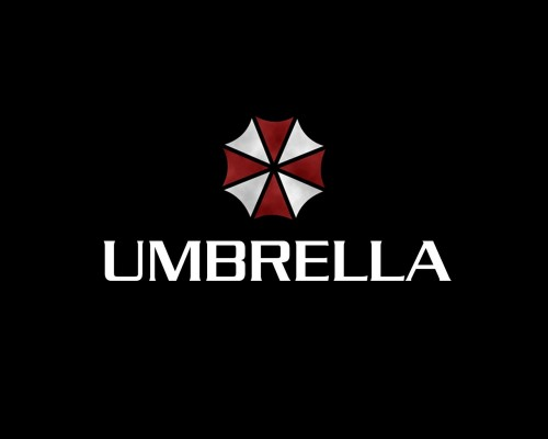 Umbrella 3.jpg (42 KB)