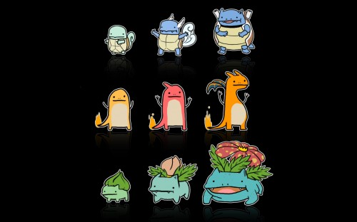 1251714686958 500x312 Pokemon Wallpaper Gaming