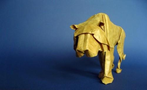 lion.jpg (94 KB)