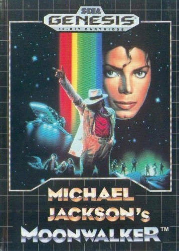 mcs moonwalker game box.jpg (124 KB)