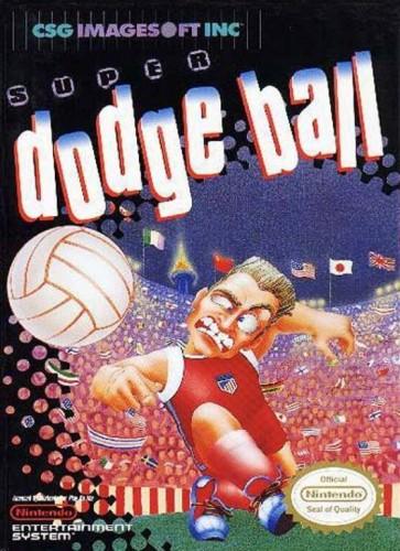 dodgeball1.jpg (86 KB)