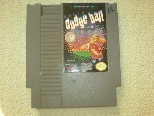 dodgeball3.JPG (55 KB)