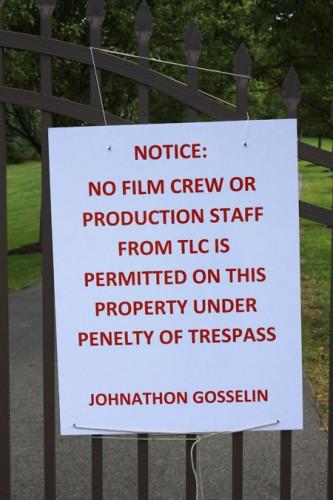 gosselin_sign-FAIL.JPG (113 KB)
