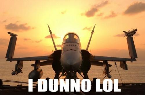 F-18LOL.jpg (34 KB)