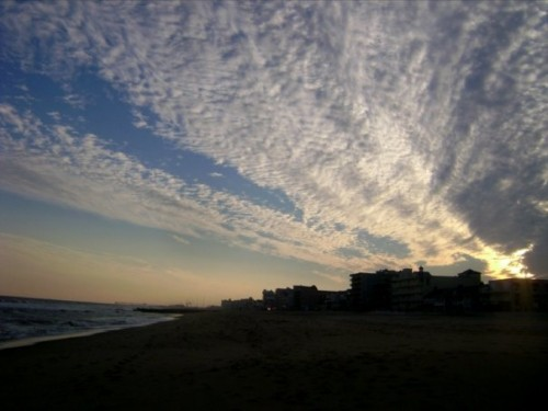OC3 500x375 Ocean City, Maryland Awesome Things
