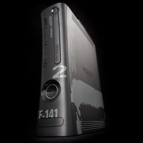 modern-warfare-2-xbox-360_1.jpg (21 KB)