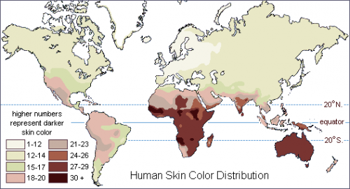 map_of_skin_color_distribution.png (23 KB)
