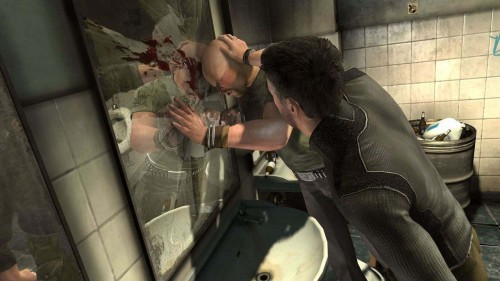 939336 20090820 screen002 500x281 Tom Clancys Splinter Cell
