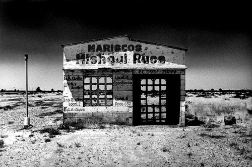 Mariscos from the outside.jpg (243 KB)