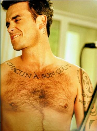Robbie+Williams.jpg (174 KB)