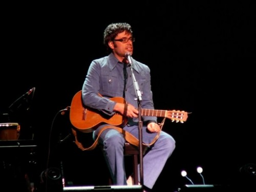 FOTC2 500x375 Flight of the Conchords Music flight of the conchords