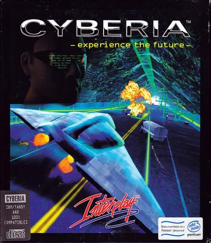 Cyberia_FrontCover.jpg (407 KB)