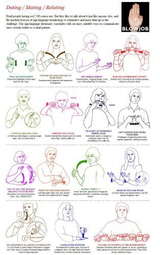 deaf-sex.jpg (747 KB)