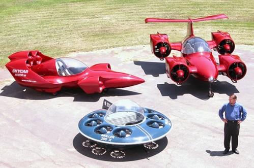 flying-car-Moller-International.jpg (72 KB)