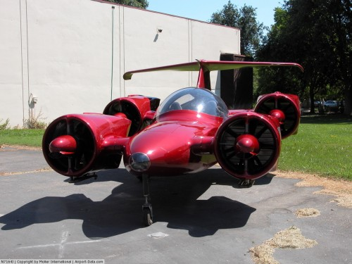 flying-car-Skycar-M400.jpg (438 KB)