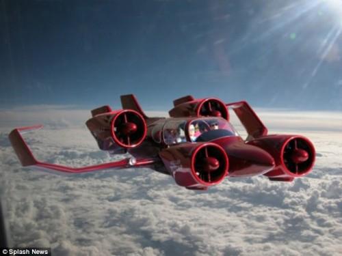 flying-car-Skycar-M400-cgi.jpg (57 KB)