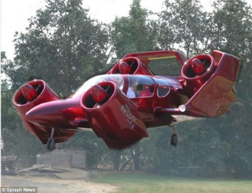 flying-car-Skycar-M400-ii.jpg (86 KB)