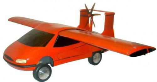 flying-car-AFA-SokolA400-larger.jpg (15 KB)