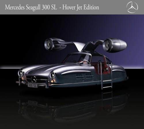flying-car-Mercedes-300-SL-16067.jpg (258 KB)