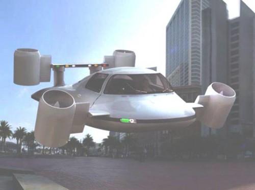 flying-car-skyrider-XR2.jpg (29 KB)