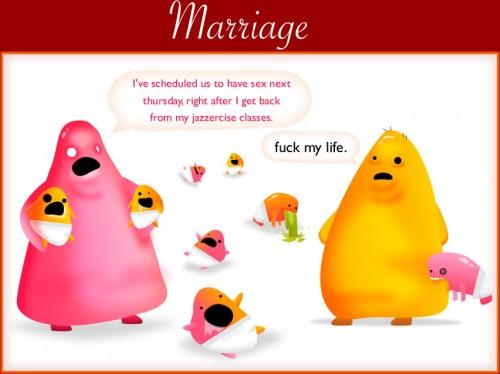 marriage.jpg (68 KB)