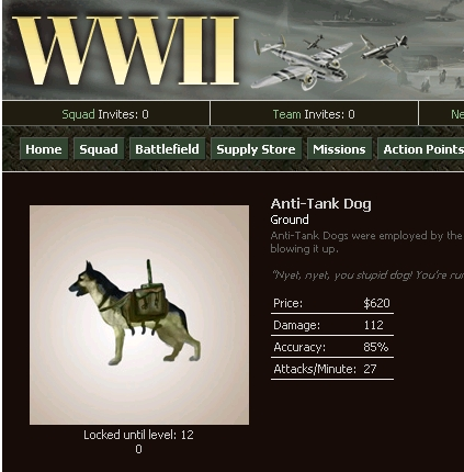 anti-tank-dog.jpg (116 KB)
