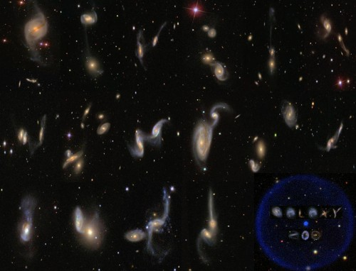 mergers_galaxyzoo_big.jpg (275 KB)
