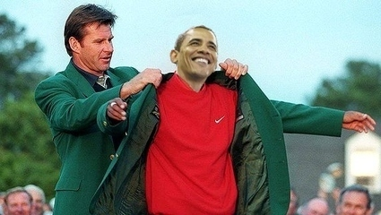 Obama Green Jacket.PNG (235 KB)