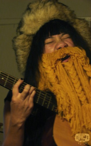 28 beard02 313x499 Yarn Beard wtf beards