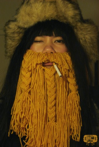 28 beard03 337x499 Yarn Beard wtf beards