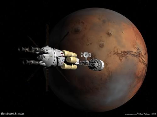 BB131Hermes-Mars1-3-E4.jpg (690 KB)