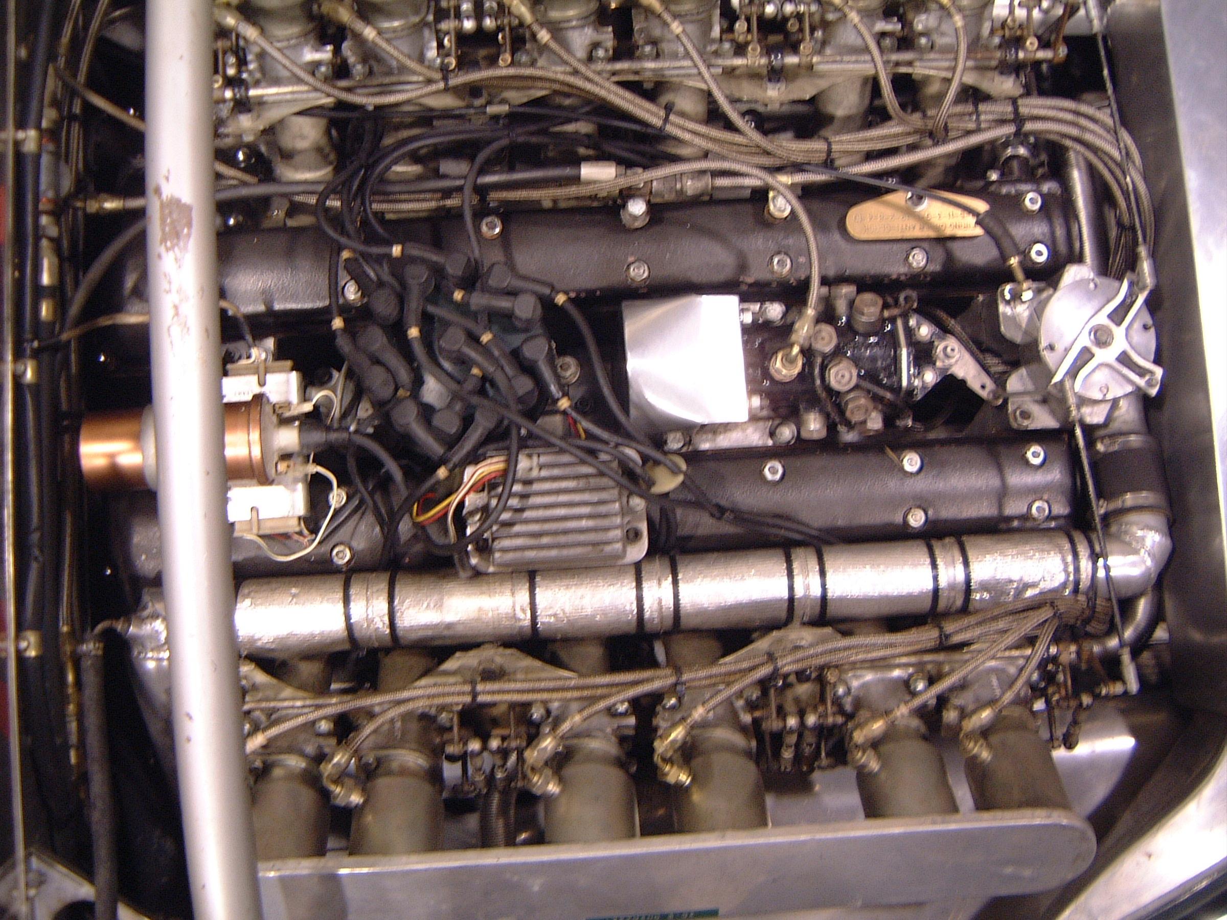 XJ13_engine.jpg