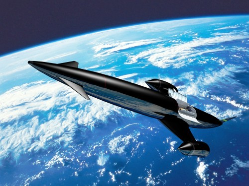 Skylon_orbit_1m.jpg (187 KB)