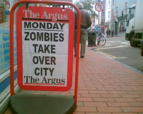 brighton-zombie-menace.jpg (362 KB)