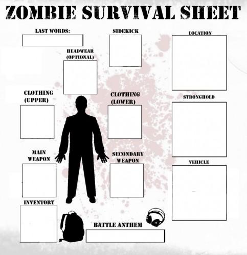 zombie.jpg (104 KB)