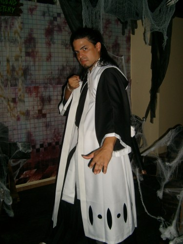 S7300733 375x500 Dreths Shinigami Costume